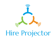 Hire Projector » Rent / Hire an LCD Projector today!